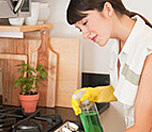 kitchen-cleaning-tips